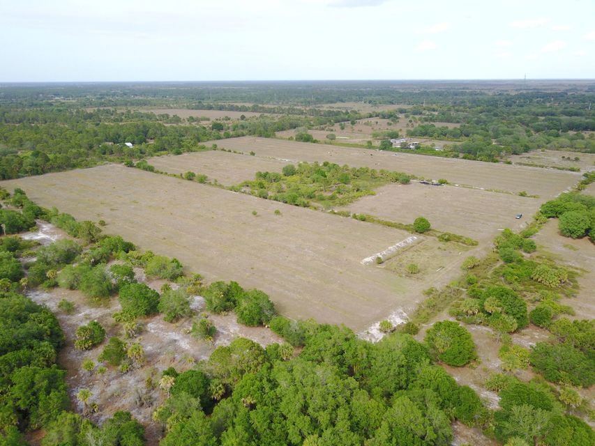 Agricultural Land for Sale at 24001 SW Arrowroot Street 24001 SW Arrowroot Street Indiantown, Florida 34956 United States