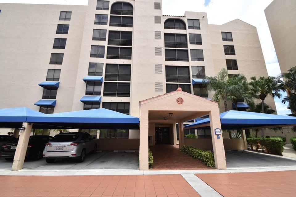 7178 Promenade Drive 102b, Boca Raton, FL 33433
