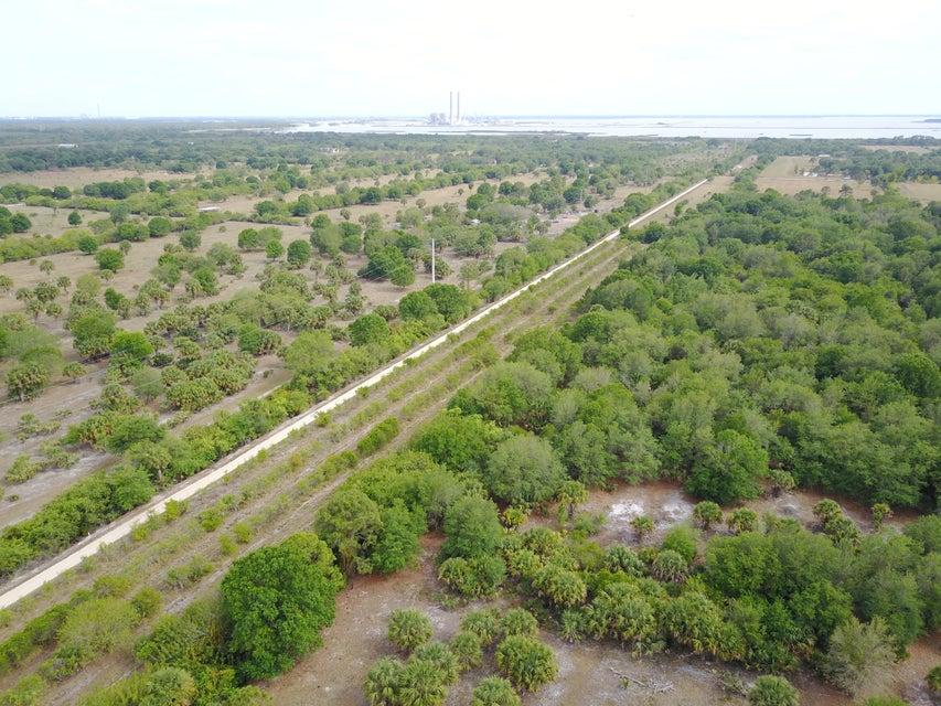 Aaa SW Arrowroot Avenue Indiantown FL 34956 - photo 7