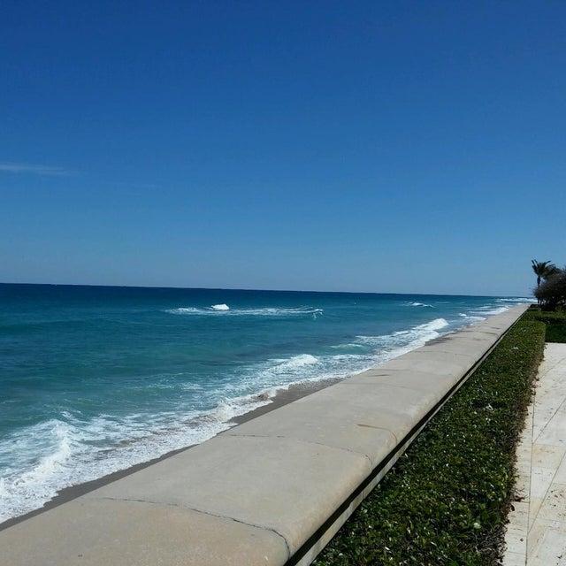901 N Ocean Boulevard