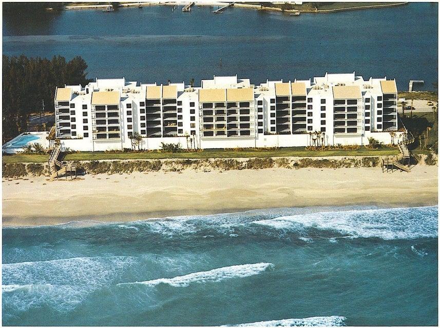 19670 Beach Road C313, Tequesta, FL 33469