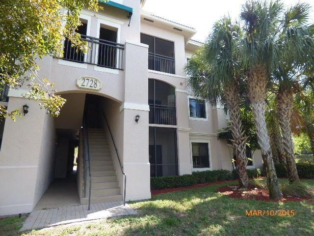 2728 Anzio Court 303, Palm Beach Gardens, FL 33410