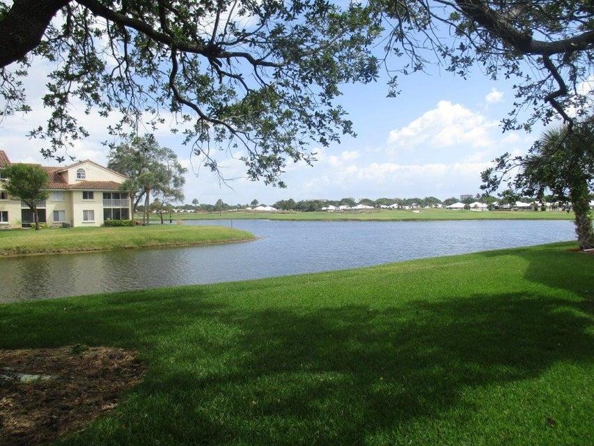 1292 The Pointe Drive 1292, West Palm Beach, FL 33409
