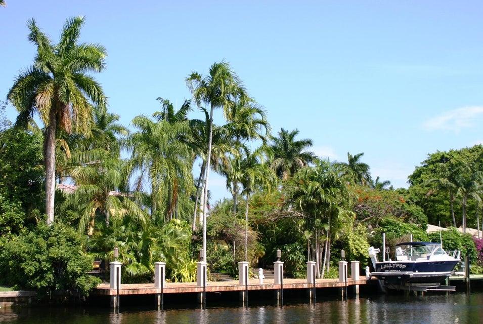 175 Royal Palm Drive, Fort Lauderdale, FL 33301