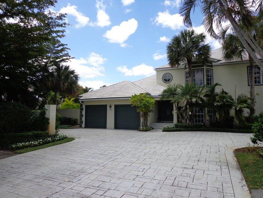 11859 Pebblewood Drive, Wellington, FL 33414