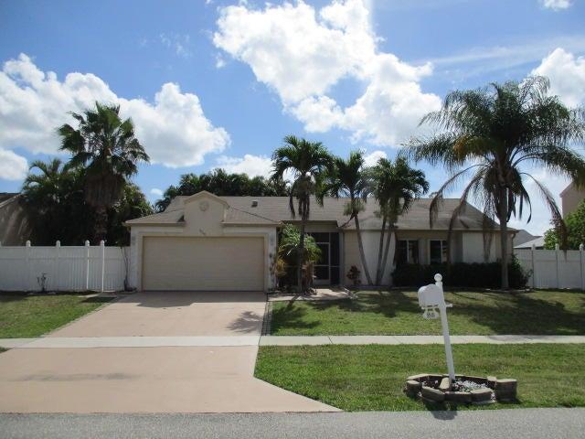 9940 Robins Nest Road, Boca Raton, FL 33496