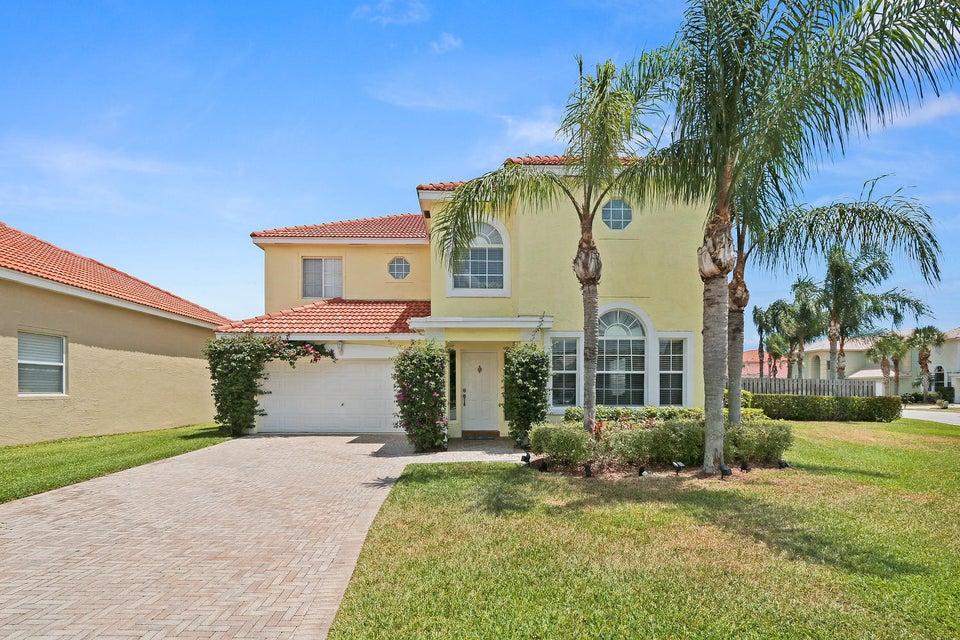 3008 El Camino Real, West Palm Beach, FL 33409