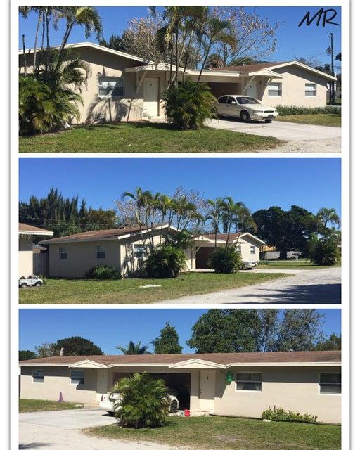 1825 Alice Avenue, West Palm Beach, FL 33406