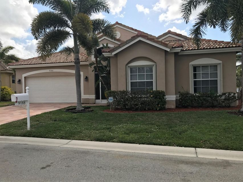 9188 Cove Point Circle, Boynton Beach, FL 33472