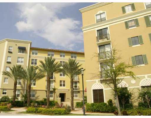 720 S Sapodilla Avenue 213, West Palm Beach, FL 33401