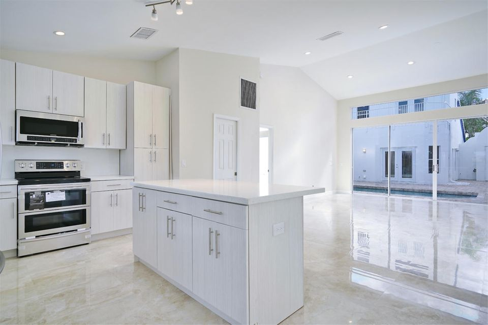 3703  Mykonos Court is listed as MLS Listing RX-10327926 with 40 pictures