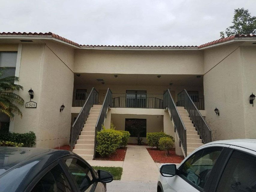 1501 Windorah Way C , West Palm Beach FL 33411 is listed for sale as MLS Listing RX-10327950 21 photos