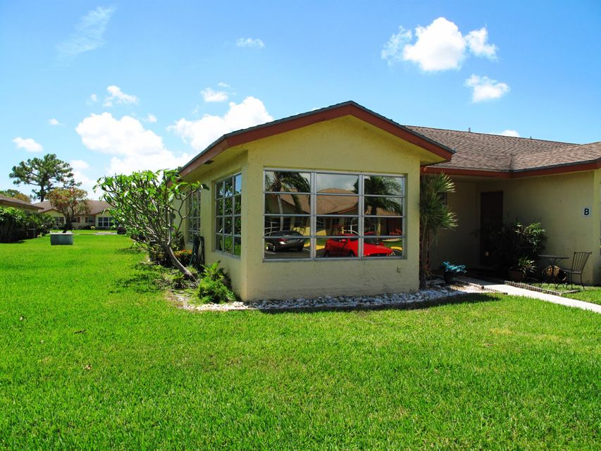 5289 Lakefront Boulevard A, Delray Beach, FL 33484
