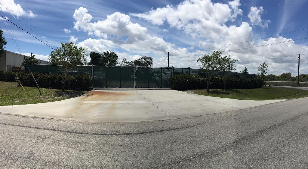 898 SW Swan Avenue, Port Saint Lucie, FL 34953