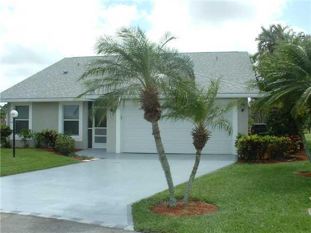 3848 Wendy Anne Circle, West Palm Beach, FL 33417