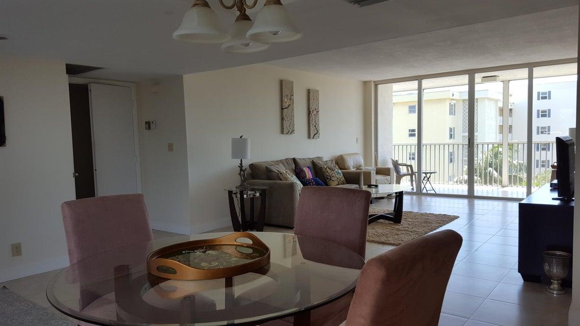 1 Harbourside Drive 605, Delray Beach, FL 33483