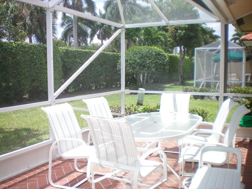 7176 Summer Tree Drive, Boynton Beach, FL 33437