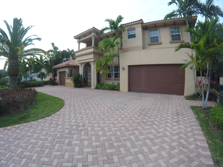 760 NE Marine Drive, Boca Raton, FL 33431