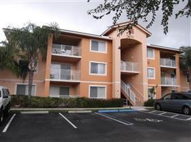 301 SW Palm Drive 306, Port Saint Lucie, FL 34986