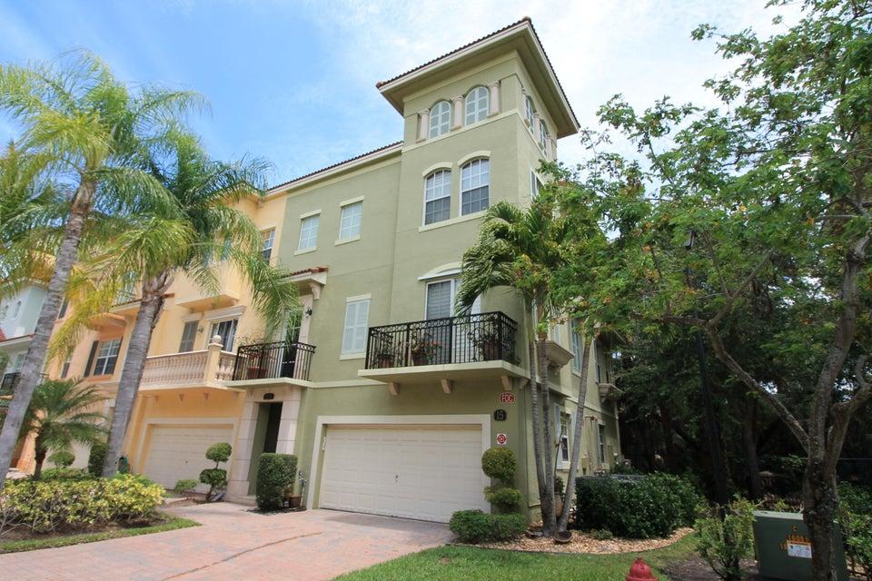 2636 Ravella Lane, Palm Beach Gardens, FL 33410