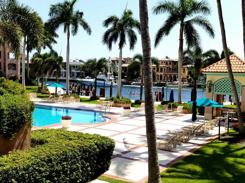 140 SE 5th Avenue 447, Boca Raton, FL 33432