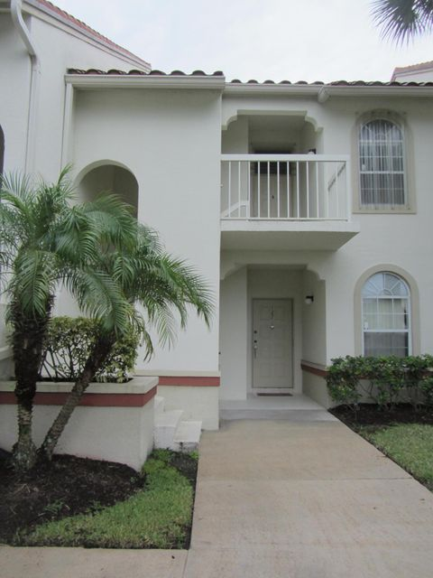227 Cypress Point Dr #227