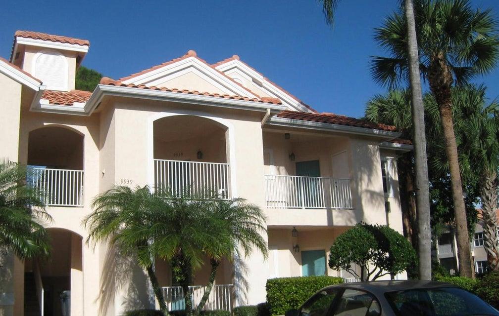 9939 Perfect Drive, Port Saint Lucie, FL 34986