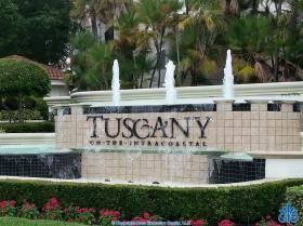 Additional photo for property listing at 2209 Tuscany Way 2209 Tuscany Way 博因顿海滩, 佛罗里达州 33435 美国
