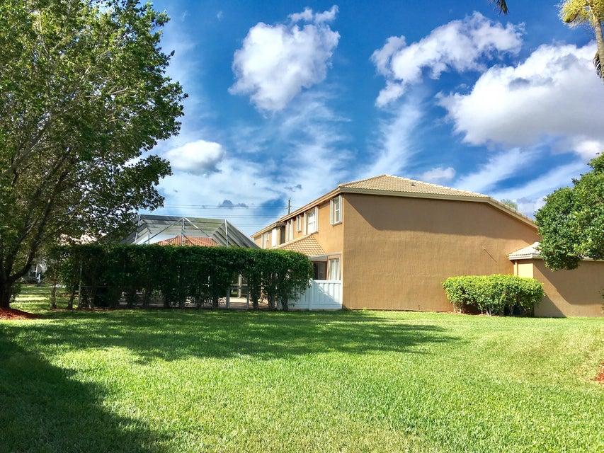 Photo of  Boca Raton, FL 33428 MLS RX-10328089