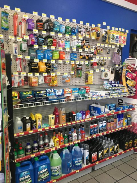Business for Sale at Us Hwy 1 Us Hwy 1 Stuart, Florida 34994 United States