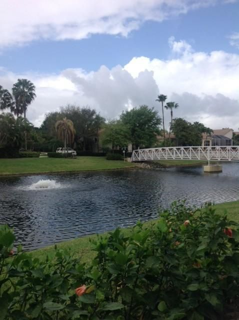 Additional photo for property listing at 301 Sunset Bay Lane 301 Sunset Bay Lane Palm Beach Gardens, Florida 33418 Estados Unidos