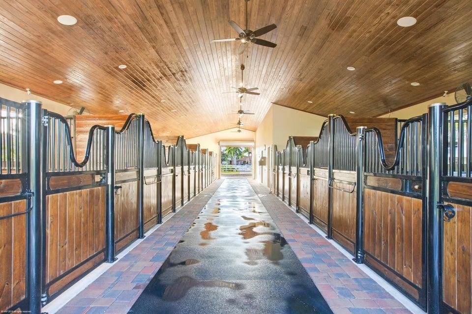 14575 Draft Horse Lane