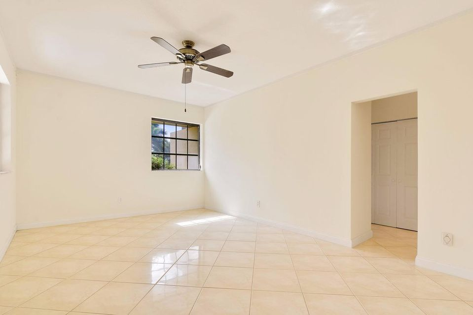 Additional photo for property listing at 1635 Lands End Road 1635 Lands End Road Manalapan, Florida 33462 United States