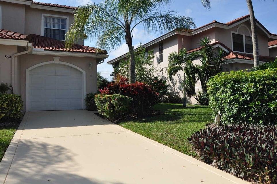 8670 Via Reale 65l (1), Boca Raton, FL 33496