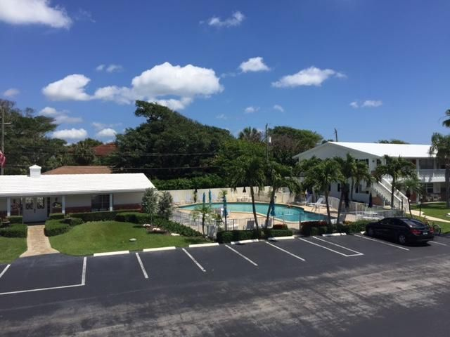 Additional photo for property listing at 5505 N Ocean Boulevard 5505 N Ocean Boulevard Ocean Ridge, Florida 33435 Estados Unidos