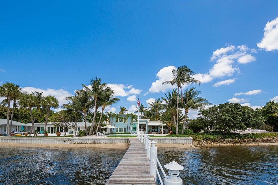 Rentals for Rent at 705 N Atlantic Drive 705 N Atlantic Drive Lantana, Florida 33462 United States