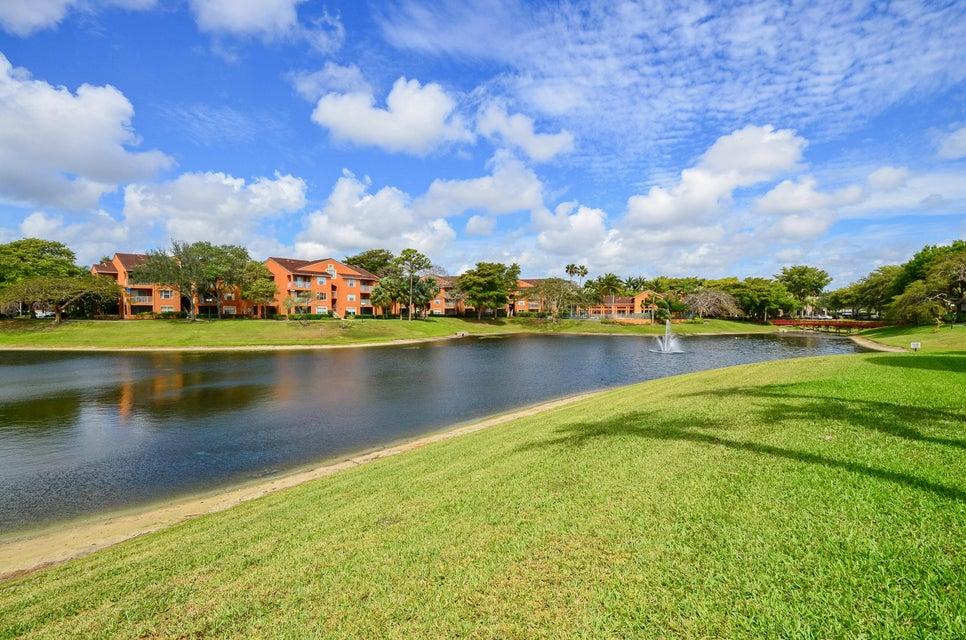 1850 Homewood Boulevard 205, Delray Beach, FL 33445