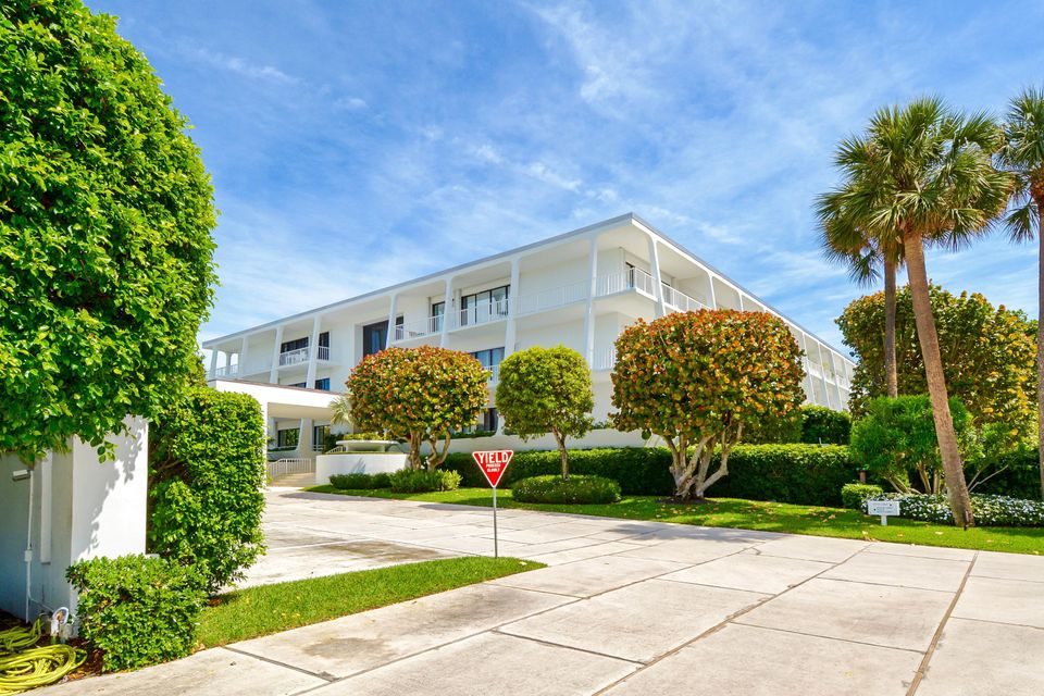 2275 S Ocean Boulevard 304a , Palm Beach FL 33480 is listed for sale as MLS Listing RX-10328329 19 photos