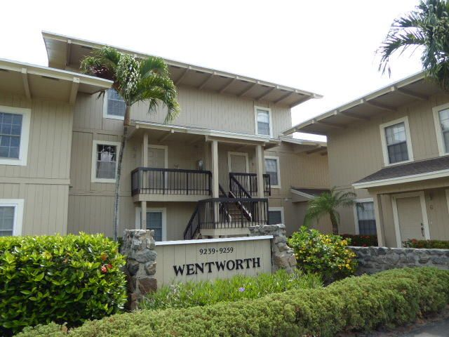 9239 SE Riverfront Terrace Wentworth E, Tequesta, FL 33469