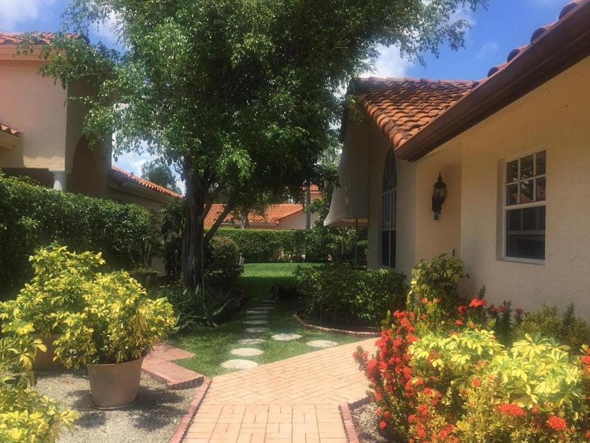 5190 Casa Real Drive