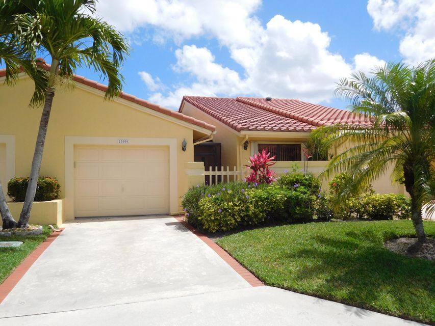 20000 Mona Circle, Boca Raton, FL 33434