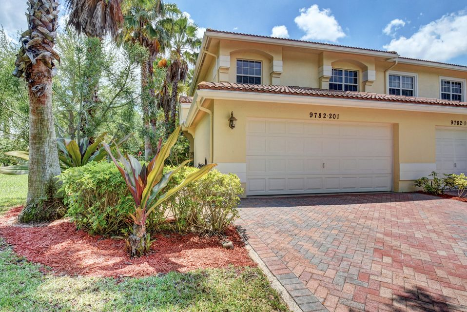 9782 midship way 201 rx 10327922 in baywinds west palm Better homes and gardens location