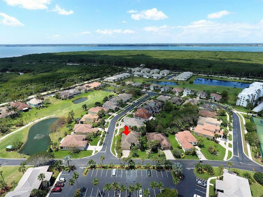 Additional photo for property listing at 4001 Windward Drive 4001 Windward Drive Fort Pierce, Florida 34949 Estados Unidos