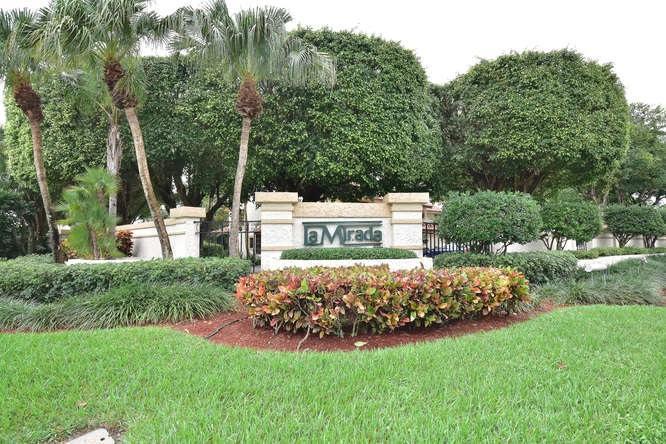 7772 La Mirada Drive 212, Boca Raton, FL 33433
