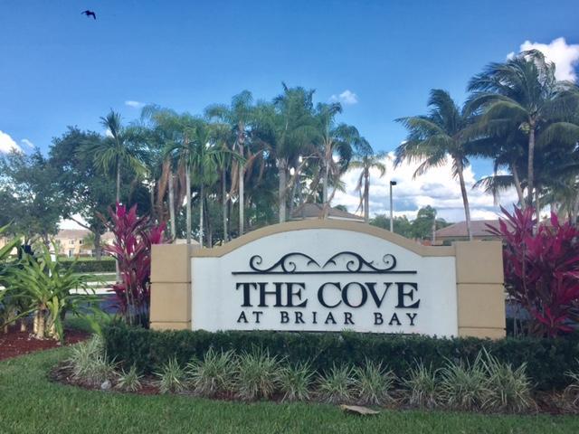 3478 Briar Bay Boulevard 205, West Palm Beach, FL 33411