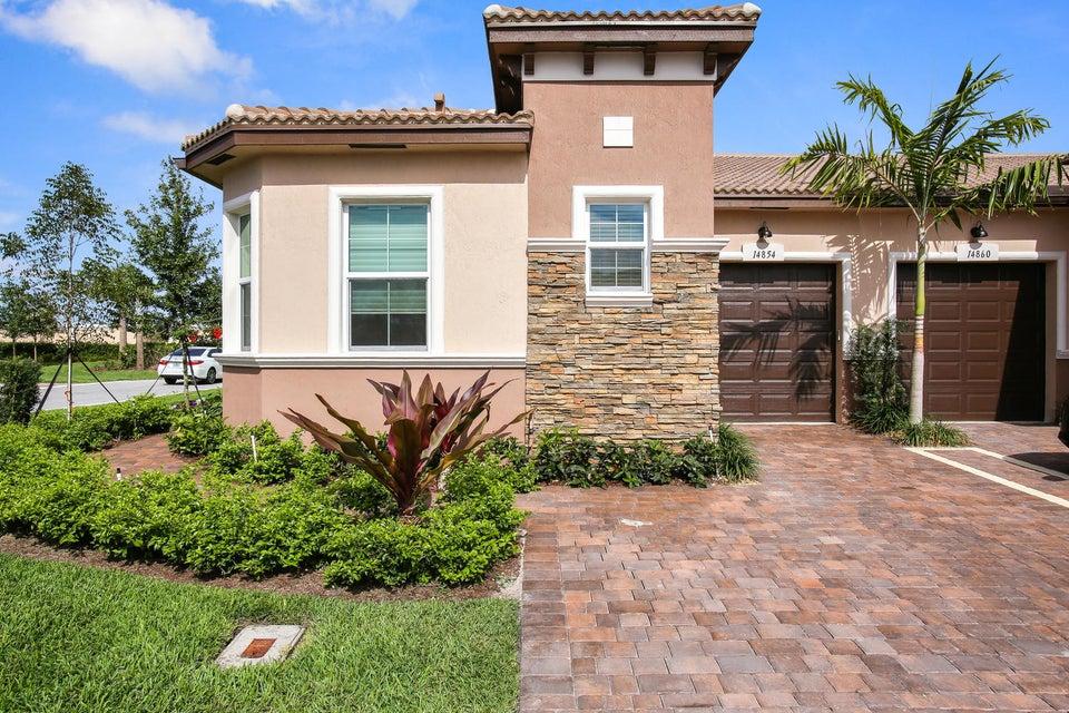 14854 Vivace Road, Delray Beach, FL 33446