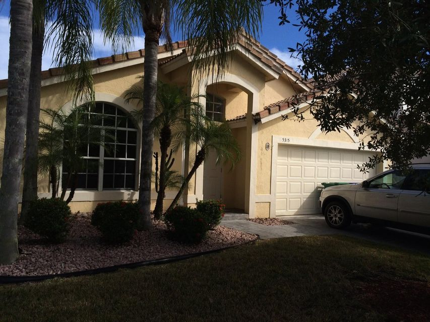5315 NW 112th Terrace, Coral Springs, FL 33076