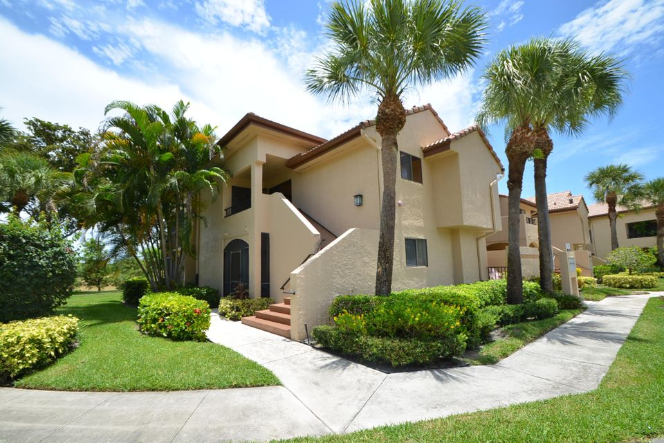 Co-op / Condo for Rent at 15302 Strathearn Drive 15302 Strathearn Drive Delray Beach, Florida 33446 United States
