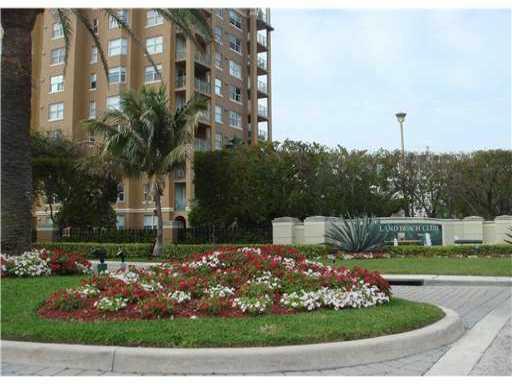 3606 S Ocean Boulevard 504, Highland Beach, FL 33487