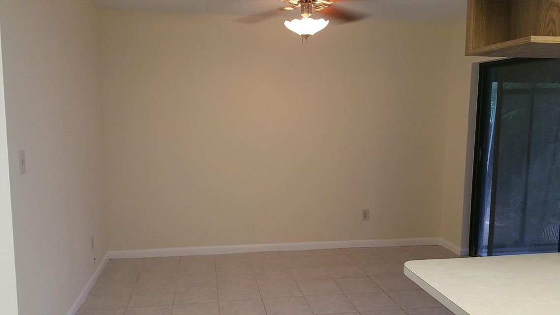 816  Sandtree Drive , Palm Beach Gardens FL 33403 is listed for sale as MLS Listing RX-10328572 photo #6